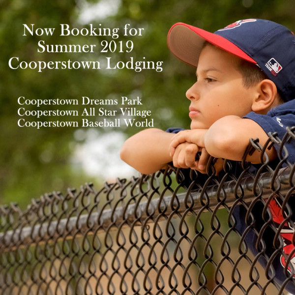 "<a href=""/lodging/cooperstown-lodging-company"">Cooperstown Lodging Company</a>"