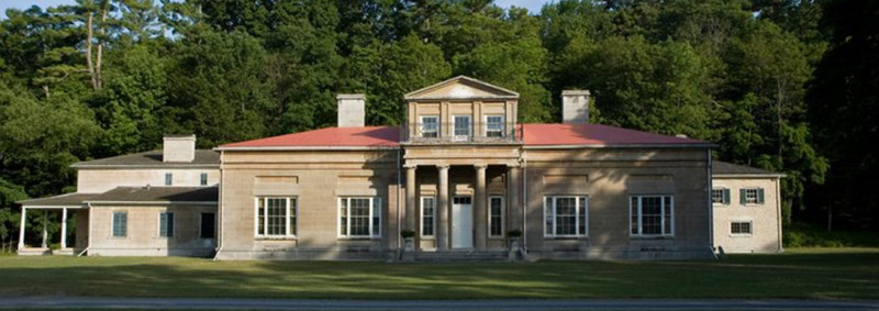 "<a href=""/attractions/hyde-hall"">Hyde Hall</a>"