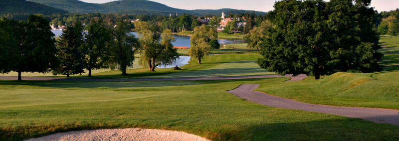 Leatherstocking Golf Course Cooperstown Ny Official Site