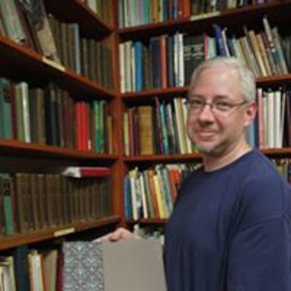 Willis Monie Books