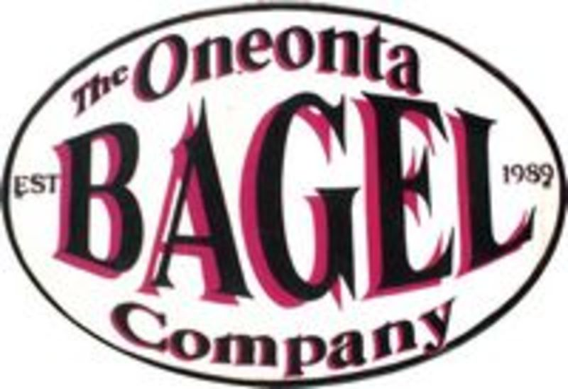Oneonta Bagel Company