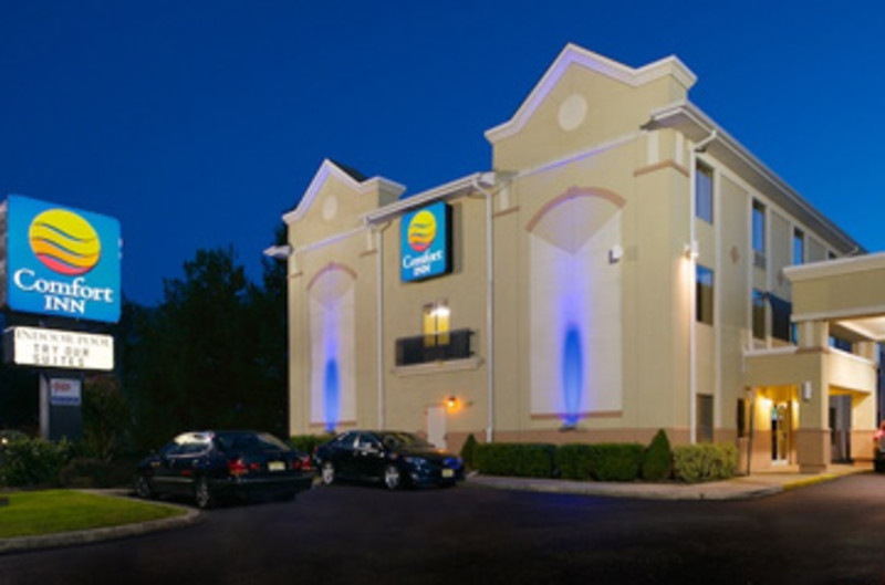 Baymount Inn & Suites Hotels