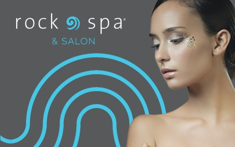 Rock Spa And Salon