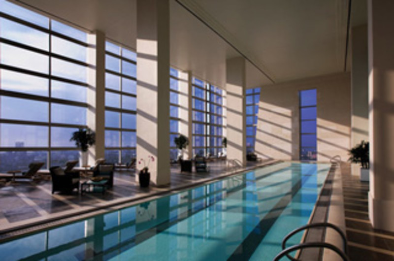 The Water Club - A Signature Hotel by Borgata