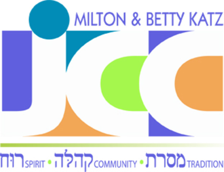 Jewish Community Center of Atlantic County