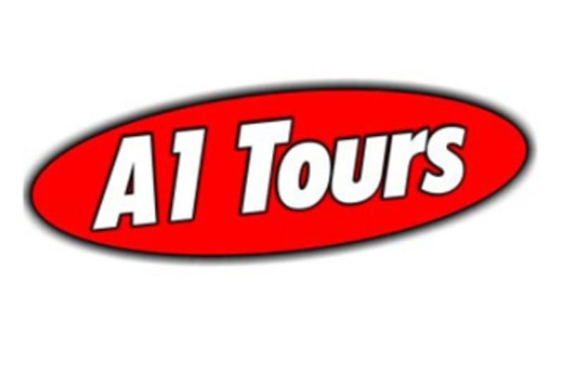 A1 Tours LLC