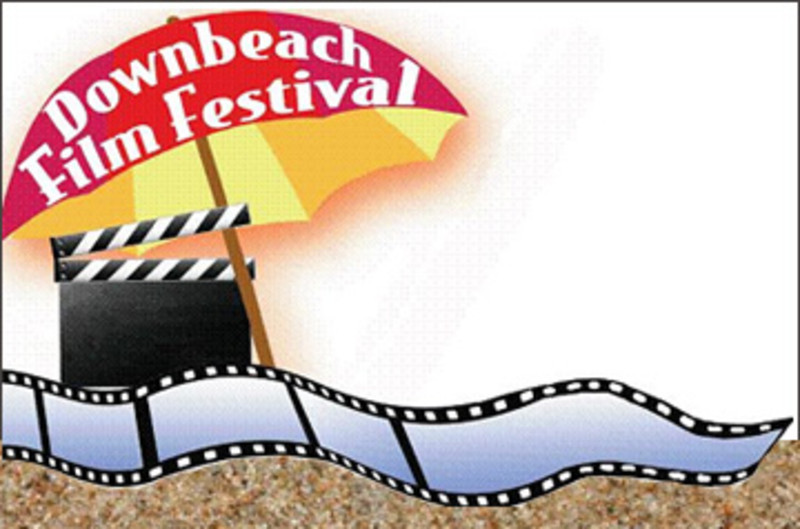 Downbeach Film Festival