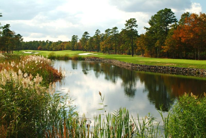 Greater Atlantic City Golf Association