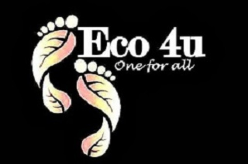 Eco4u Boutique