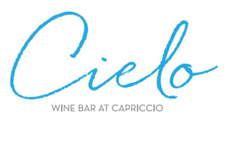 Cielo Wine Bar