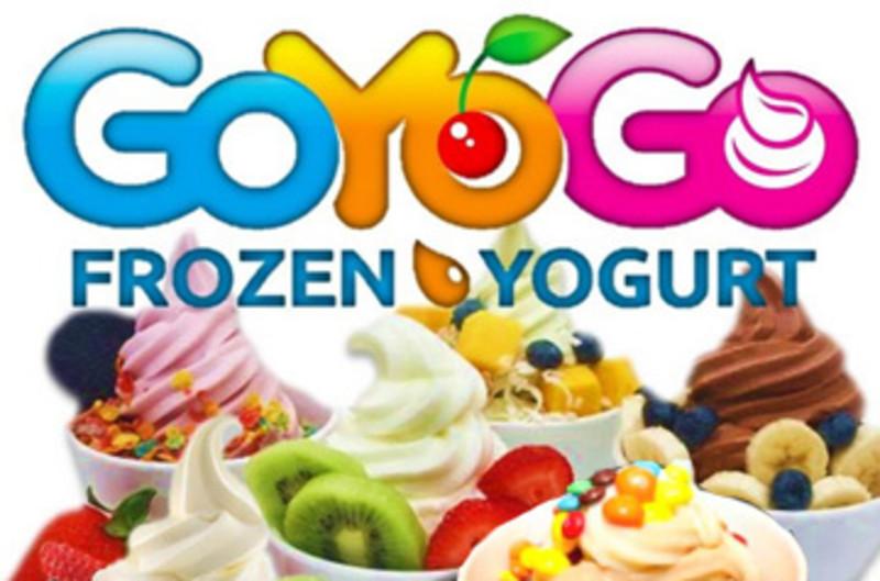 GOYOGO