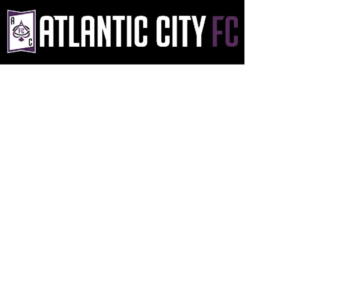 Atlantic City Football Club (FC)