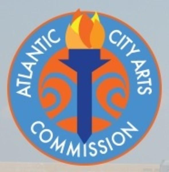 Atlantic City Arts Commission