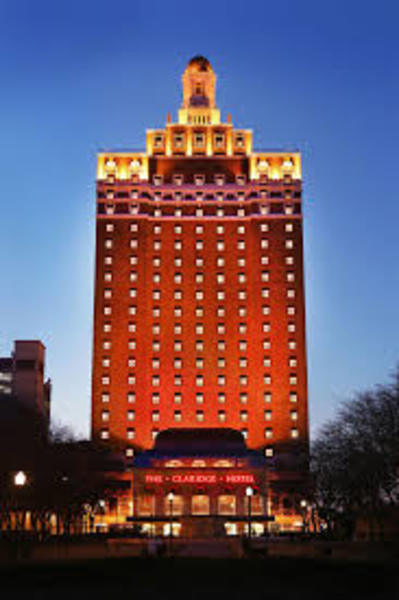 Atlantic City Hotel Experts, LLC