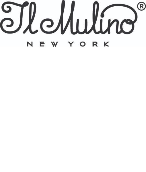 Il Mulino NY