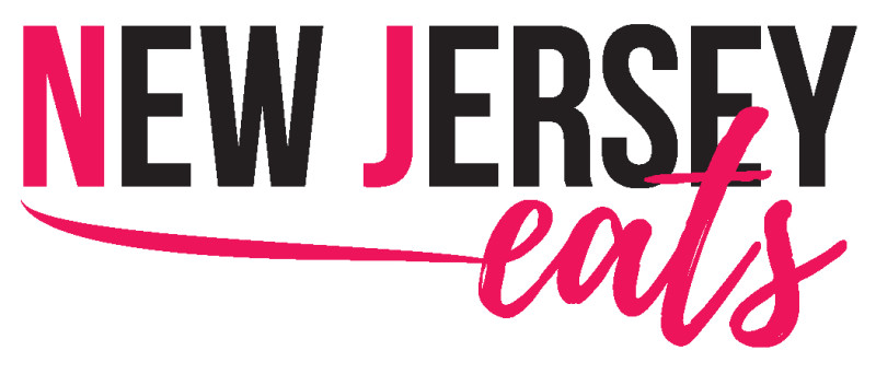 New Jersey Eats Magazine
