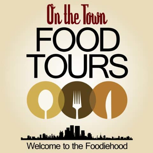 On The Town Food Tours