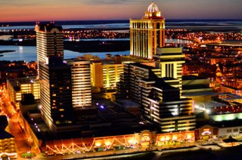 Do atlantic city casinos have free drinks hotel casino cochin