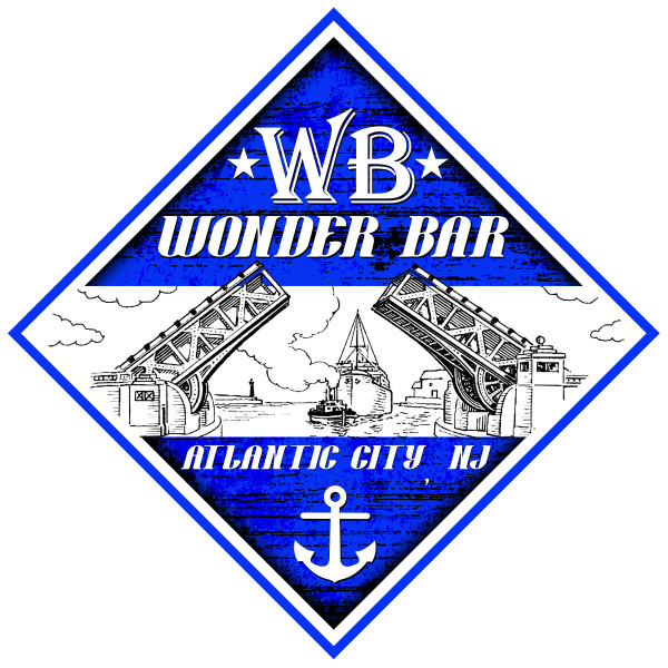 Wonder Bar and Grill