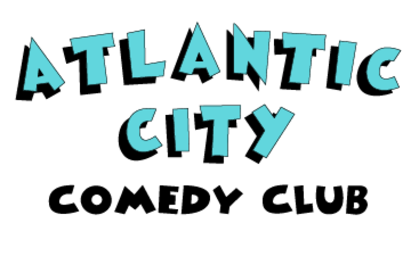 Atlantic City Comedy Club