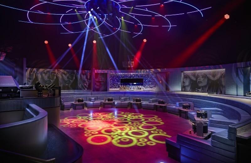 Daer Night Club