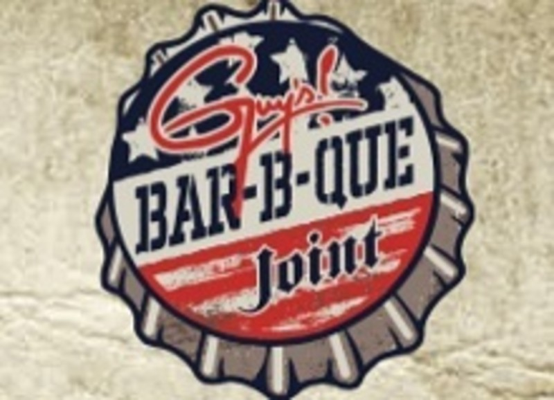 Guy's Bar-B-Que Joint