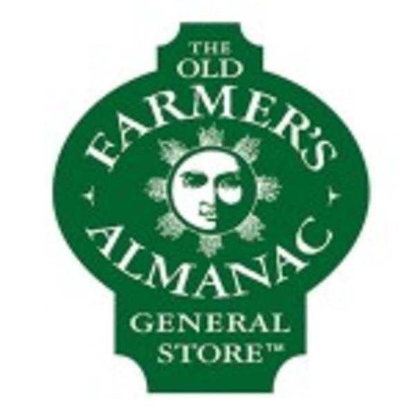 The Old Farmer's Almanac General Store