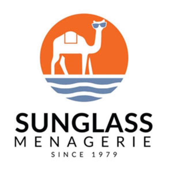Sunglass Menagerie