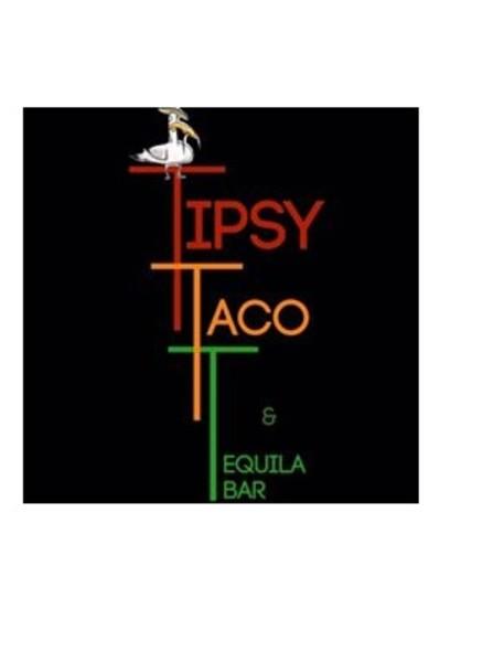 Tipsy Taco & Tequila Bar