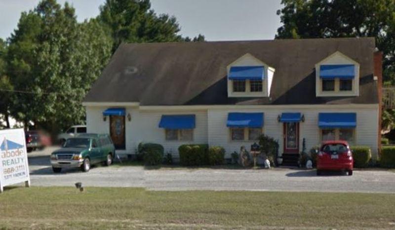 Visit Fayetteville