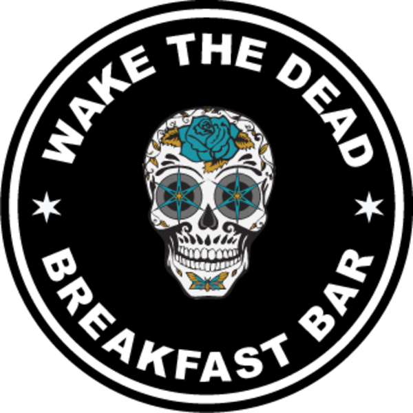Wake the Dead Breakfast Bar Featured Image