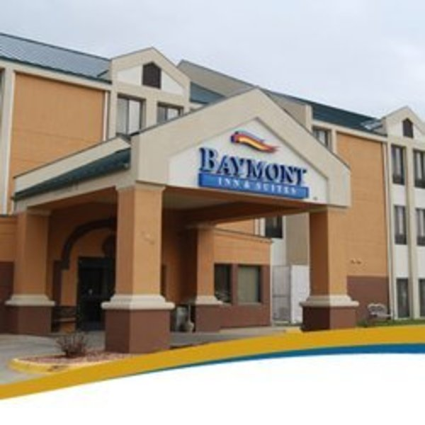 Baymont Inn & Suites Featured Image