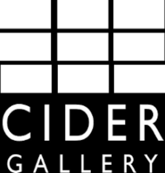 logo cider gallery