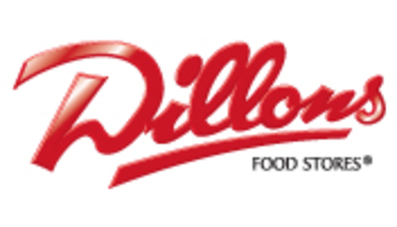 Dillons Stores Featured Image