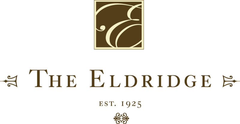 Eldridge Logo