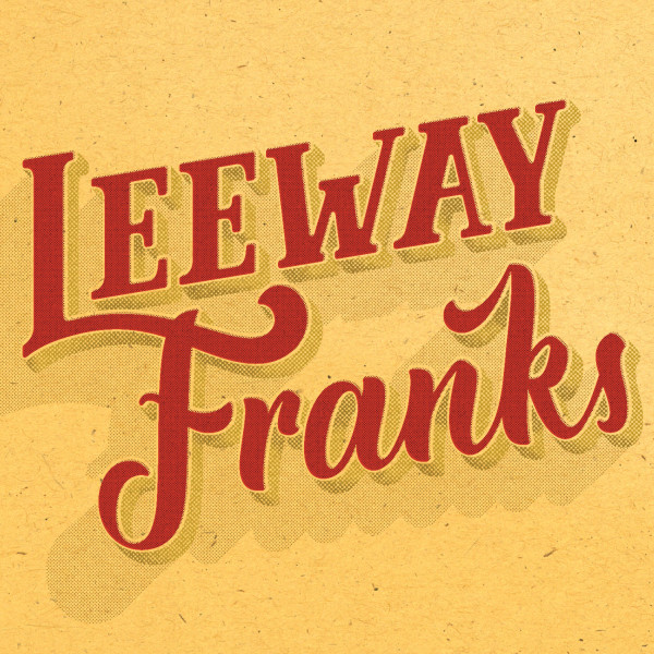 Leeway Franks Featured Image