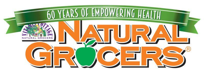 Natural Grocers Featured Image