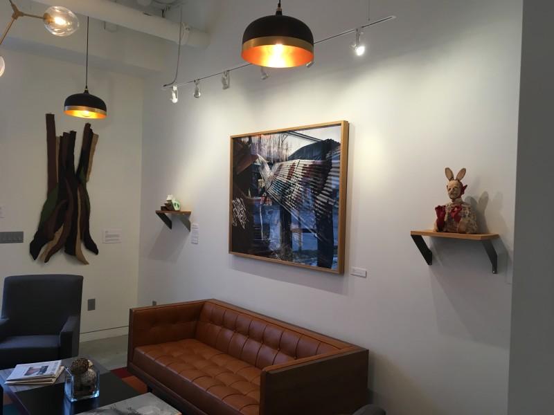 Edward Jones Art Gallery - Decay3
