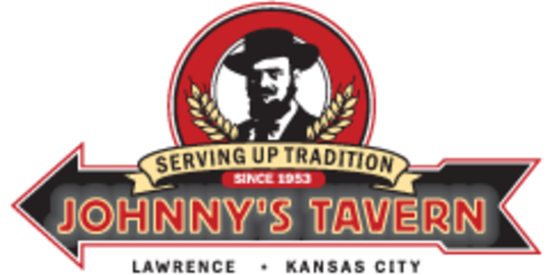 Johnny's Tavern Featured Image