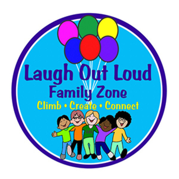 Laugh Out Loud Family Zone Featured Image