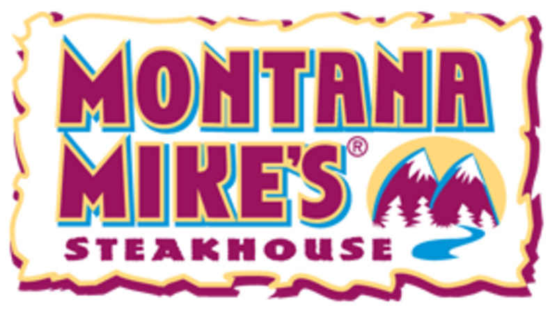 Montana Mike's Steakhouse Featured Image