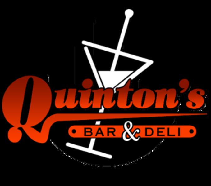 Quinton's Bar & Deli Featured Image