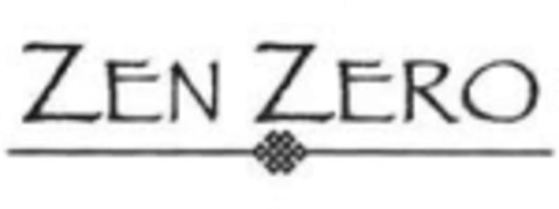 Zen Zero Featured Image