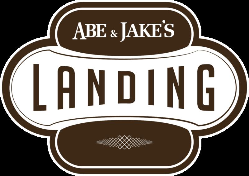 Abe & Jake's Landing Featured Image