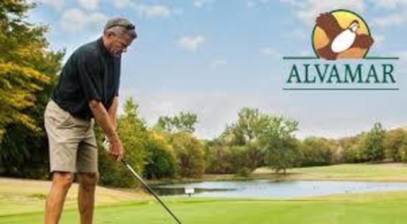 Alvamar Country Club Featured Image