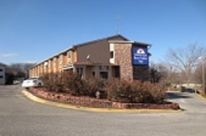 America's Best Value Inn Featured Image