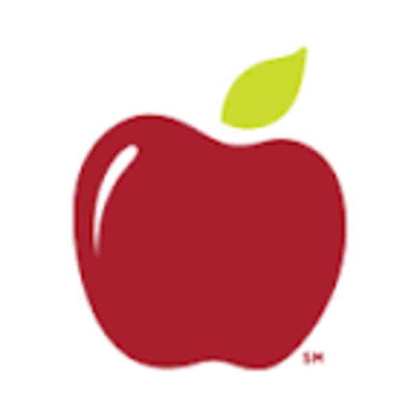 Applebee's Featured Image