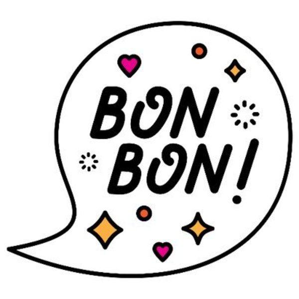 Bon Bon Logo