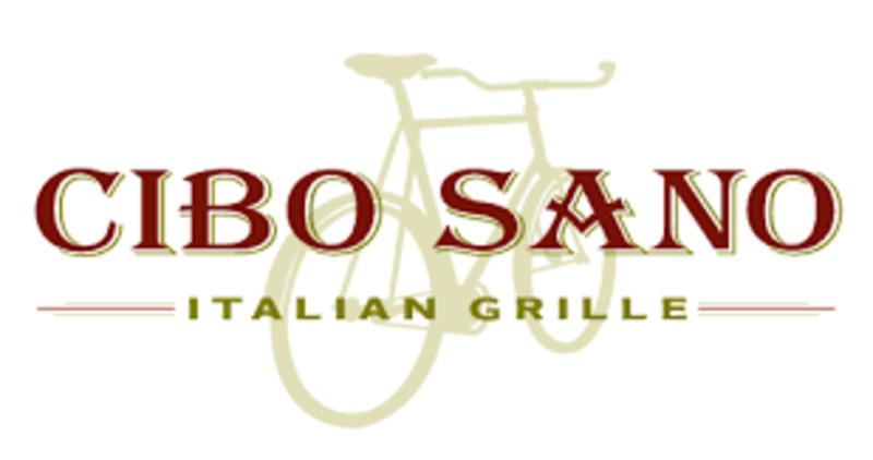 Cibo Sano Italian Grille Featured Image