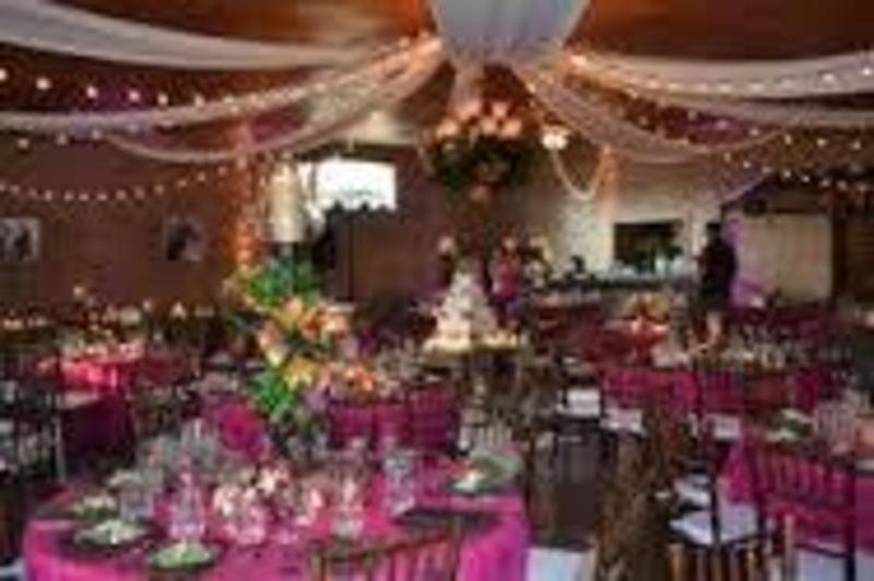 circleS.banquet